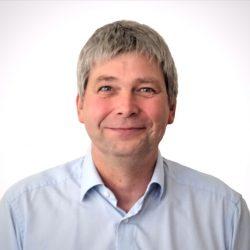 Jens Boos – Facharzt für Allgemeinmedizin