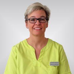 Birgit Lammers (MFA)