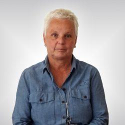 Susanne Lauenroth (Bürokauffrau)